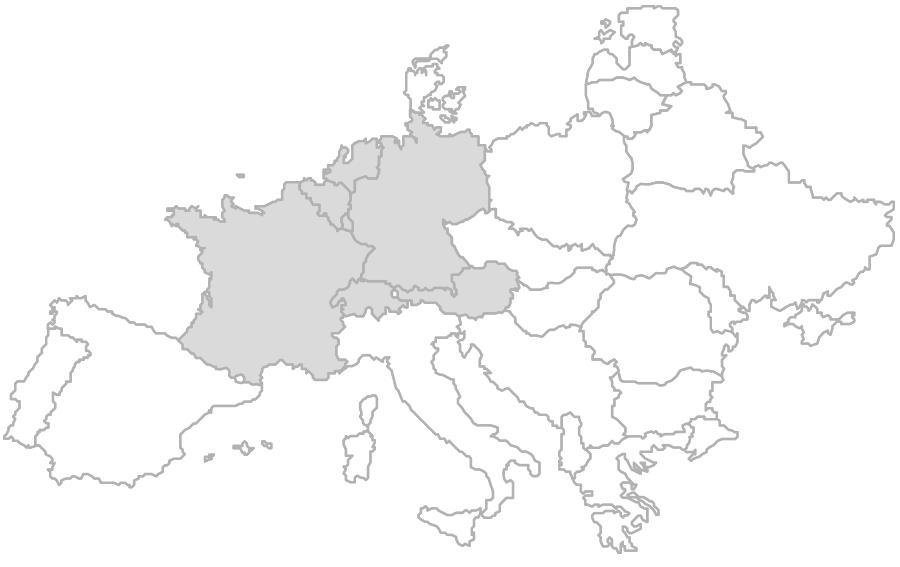 autotrasporti germania bergamo