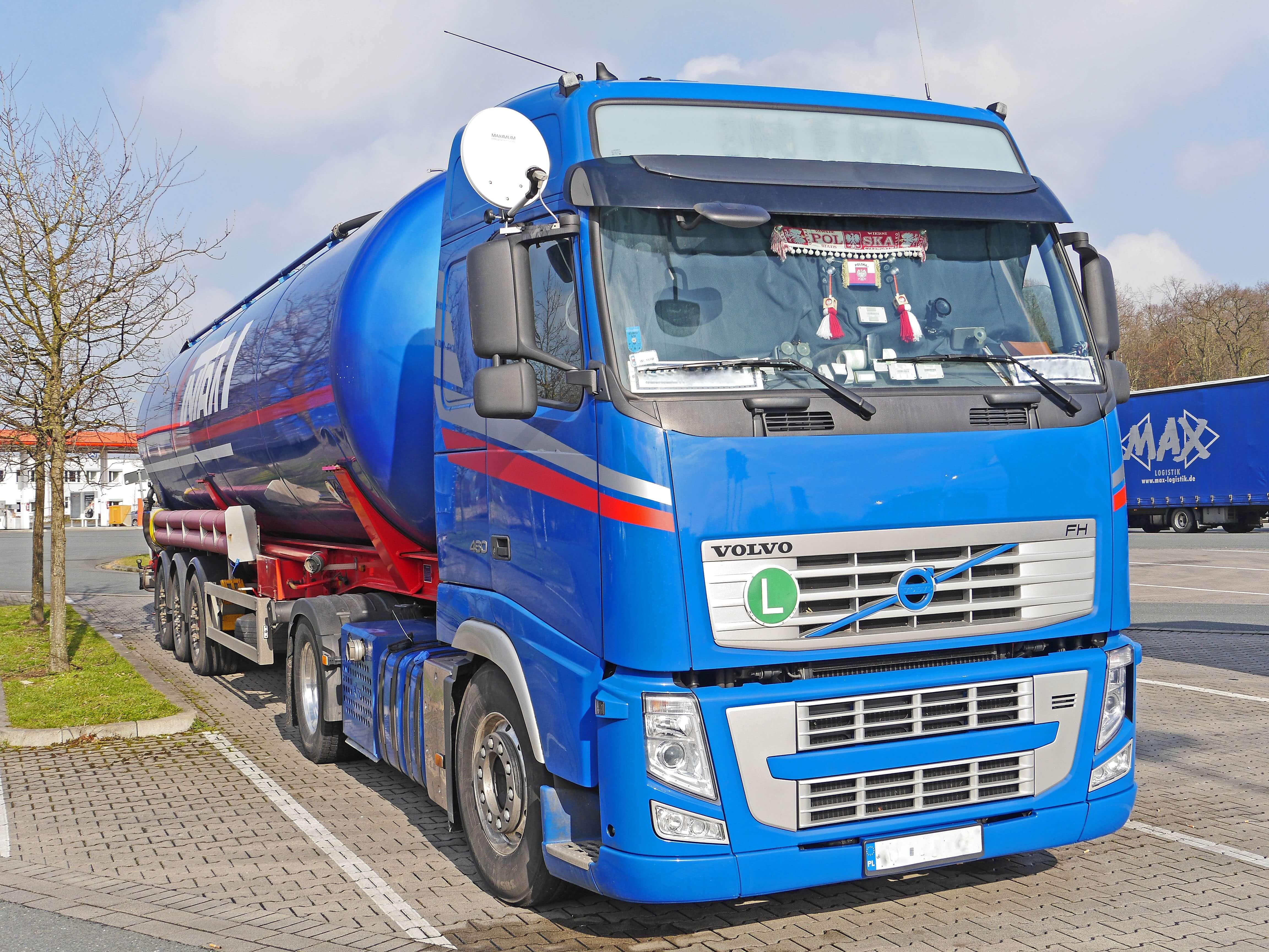 trasporti nazionali bergamo